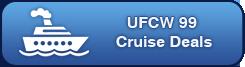 ufcw cruise info
